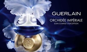 Guerlain_OrchideeImperiale_A_28_CMY_crop_.jpeg