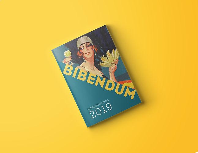 2019 Bibendum-Trade Cover.jpg