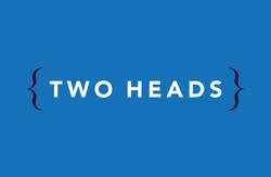 {Two Heads}