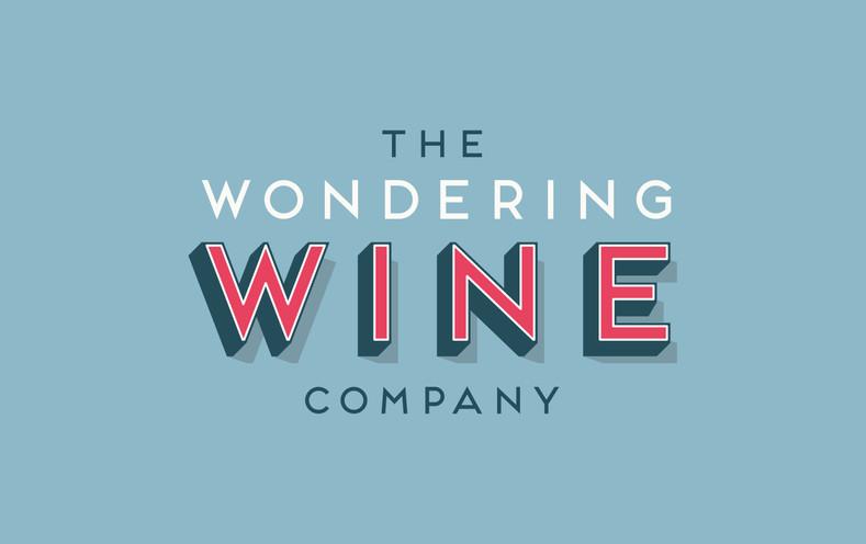 The Wondering Wine Company