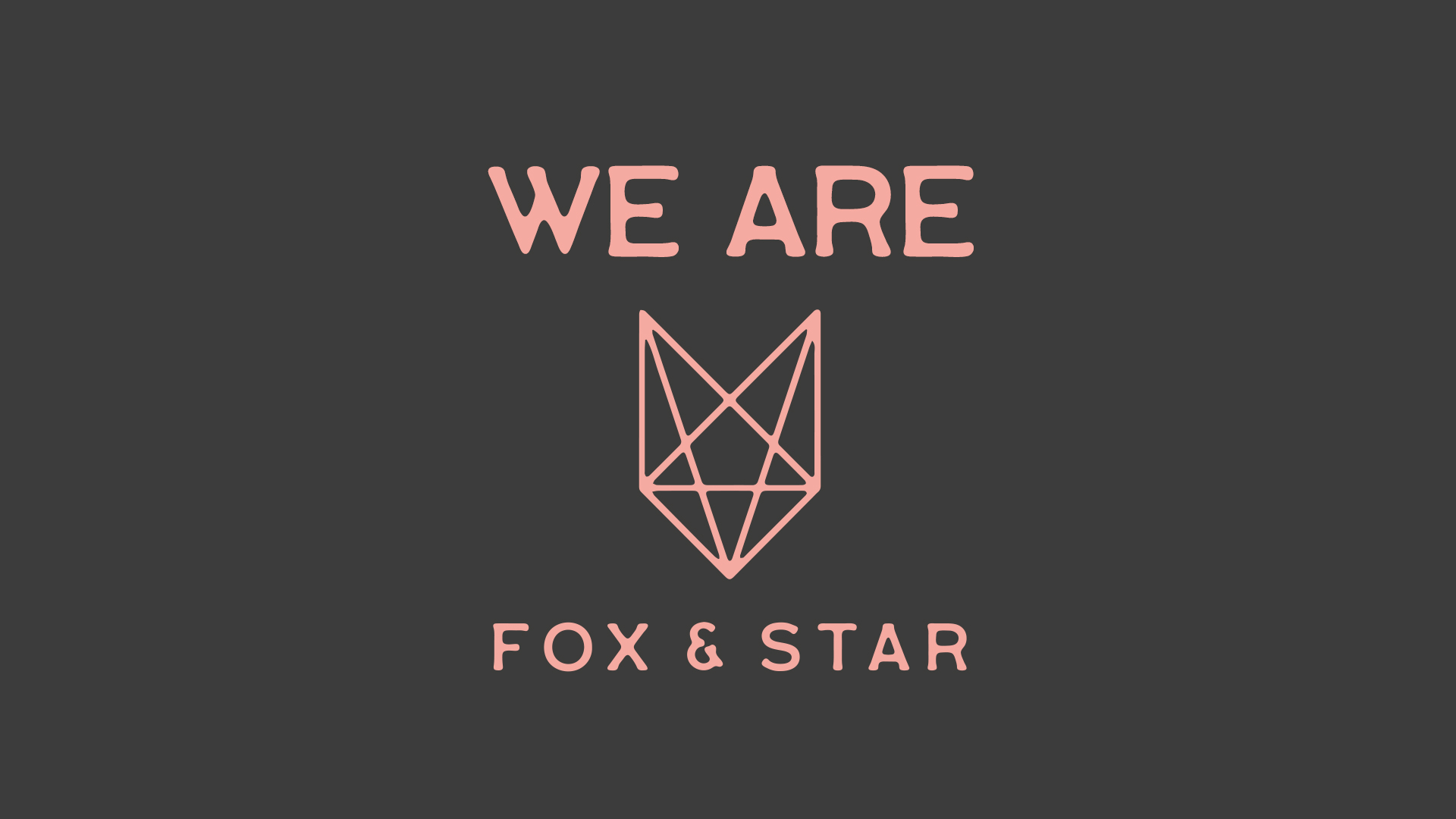 Fox & Star Marketing