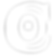 logo alb.png