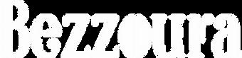Logo Bezzoura branca (1).png