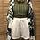Thumbnail: Camisa Estampada - Exotic