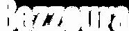 Logo Bezzoura branca (2).png