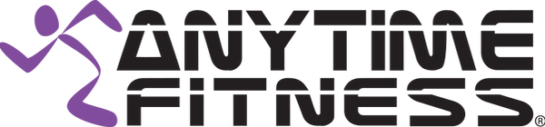 Anytime-Fitness-Logo-Standard.png