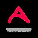 Alina Logo_MAIN.png