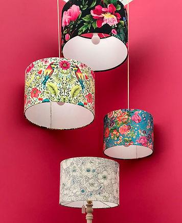 Lampshades 2.jpg