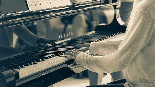 piano rhymes.jpg