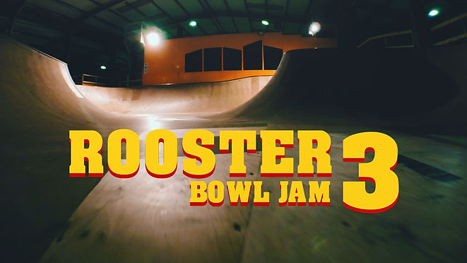 rooster jam 3 over 16s.mp4_snapshot_00.0