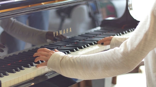 pop piano 3.jpg
