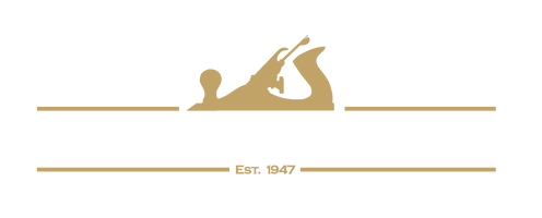 TRUE JOINERY LOGO FINAL TEXT.png