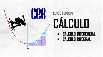 Cálculo.png