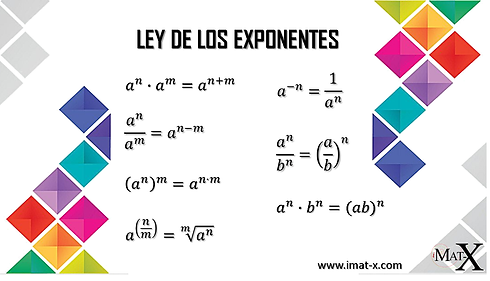 exponentes.png