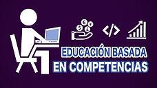 EB Competencias.jpg