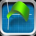 Quick Graph App.png