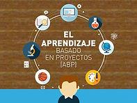 AB Proyectos.jpg