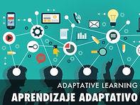 Aprendizaje adaptativo.jpg