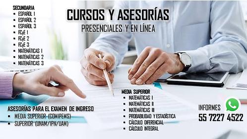 ASESORÍA.png