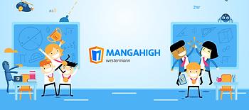 Mangahigh.png