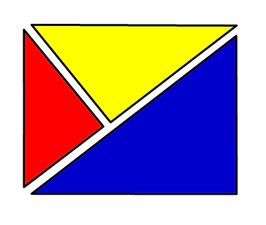 tangrama minimo.png