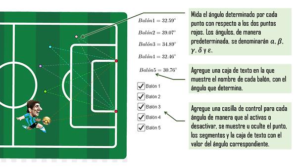 Diapositiva4.PNG
