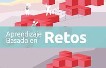 AB Retos.png