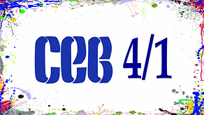 CEB web.png