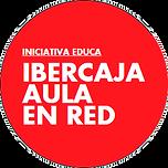 aula-en-red-logo.png