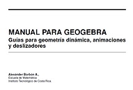 Manual para GeoGebra.png