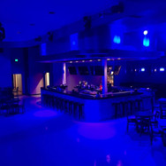 Luxe Bar & Nightclub, NM