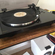 Denon Turntable.jpg