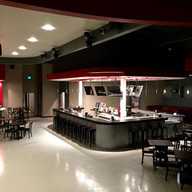 Luxe Bar & Nightclub, NM