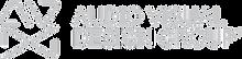 avdg-logo_full.png