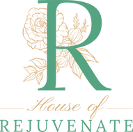 REJUVENATE LOGO33.png