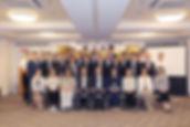 設立総会 全体写真.jpg