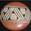 Thumbnail: Utensílio de Cerâmica