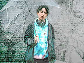 DJ 塩(下北沢最強)