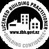 LBP Logo for graphic design.png