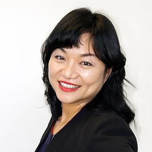 Selina Zhou