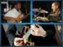 wedding, hire live band, hire wedding band Delaware, Pennsylvania, Maryland, live music, party band, South Jersey