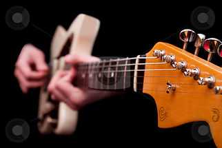 hire live band, hire wedding band Delaware, Pennsylvania, Maryland, live music, party band, South Jersey