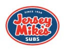 Jersey_Mikes.jpg
