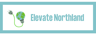 Elevate Northland Logo Horizontal.png