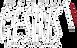 Logo-Gestus_Preto_e_branco.png