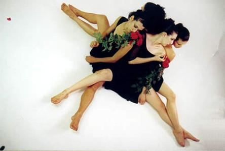 1999 - Zeitgeist