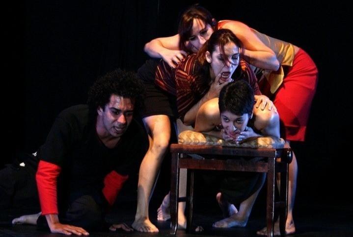 Tabacaria (2004)