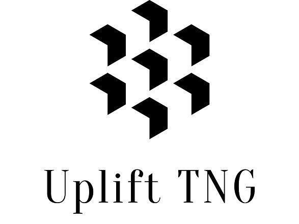 Uplift TNG logo