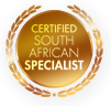 sa-specialist-badge.png