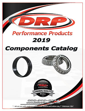 2019 Components Catalog Cover.jpg